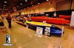 2104-GNRS-Bonneville-Race-Cars-8