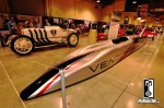 2104-GNRS-Bonneville-Race-Cars-9