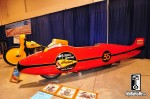 2104-Grand-National-Roadster-Show-Pictures-22