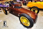 2104-Grand-National-Roadster-Show-Pictures-24