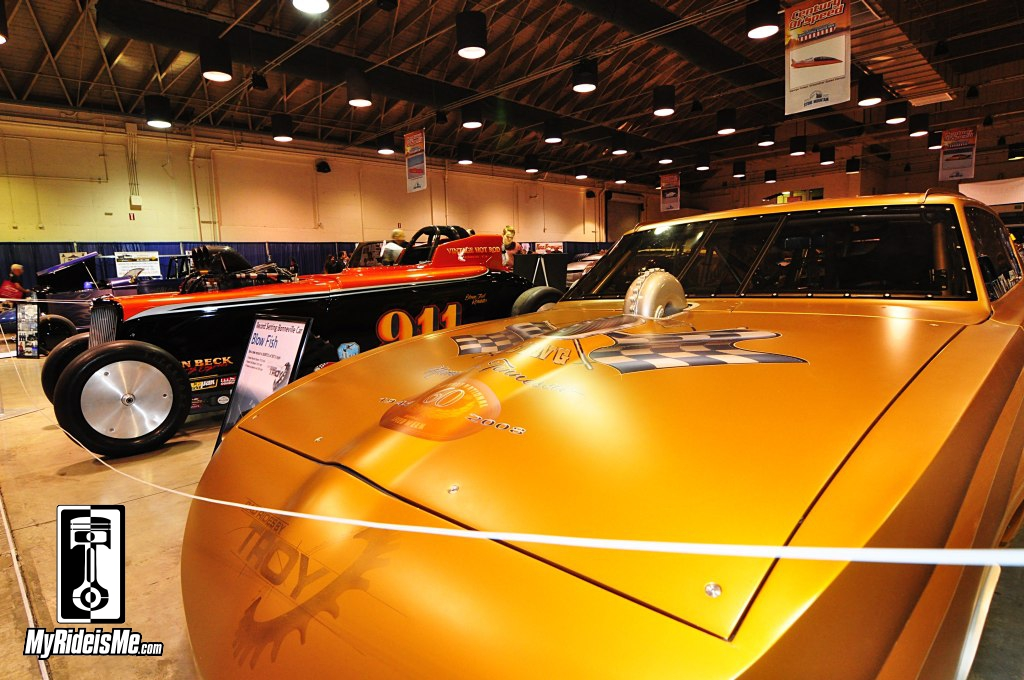2104-Grand-National-Roadster-Show-Pictures-25