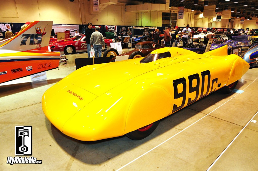 2104-Grand-National-Roadster-Show-Pictures-27