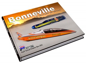 Bonneville racing, bonneville salt flat pictures