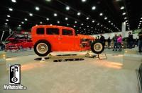 2014-Ridler-Award-Contender-1932-Ford-Sedan-10