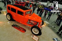 2014-Ridler-Award-Contender-1932-Ford-Sedan-11