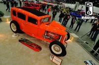 2014-Ridler-Award-Contender-1932-Ford-Sedan-11
