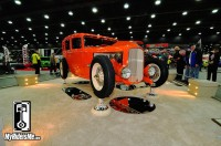 2014-Ridler-Award-Contender-1932-Ford-Sedan-13