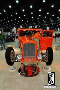 2014-Ridler-Award-Contender-1932-Ford-Sedan-14
