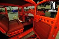 2014-Ridler-Award-Contender-1932-Ford-Sedan-6