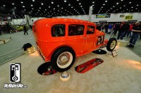 2014-Ridler-Award-Contender-1932-Ford-Sedan-9