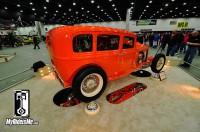 2014-Ridler-Award-Contender-1932-Ford-Sedan-9