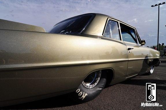1966 Chevy Nova, Nova Race car, blown Chevy Nova