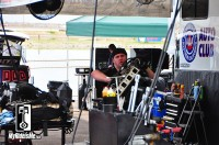 John-Force-racing-teams-1