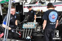 John-Force-racing-teams-10