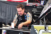 John-Force-racing-teams-12