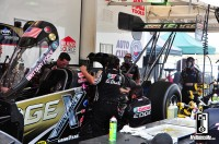 John-Force-racing-teams-16