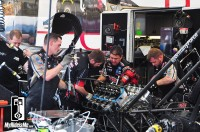 John-Force-racing-teams-3