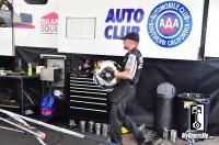 John Force Racing - Prep Between Rounds