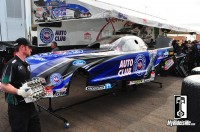 John-Force-racing-teams-5