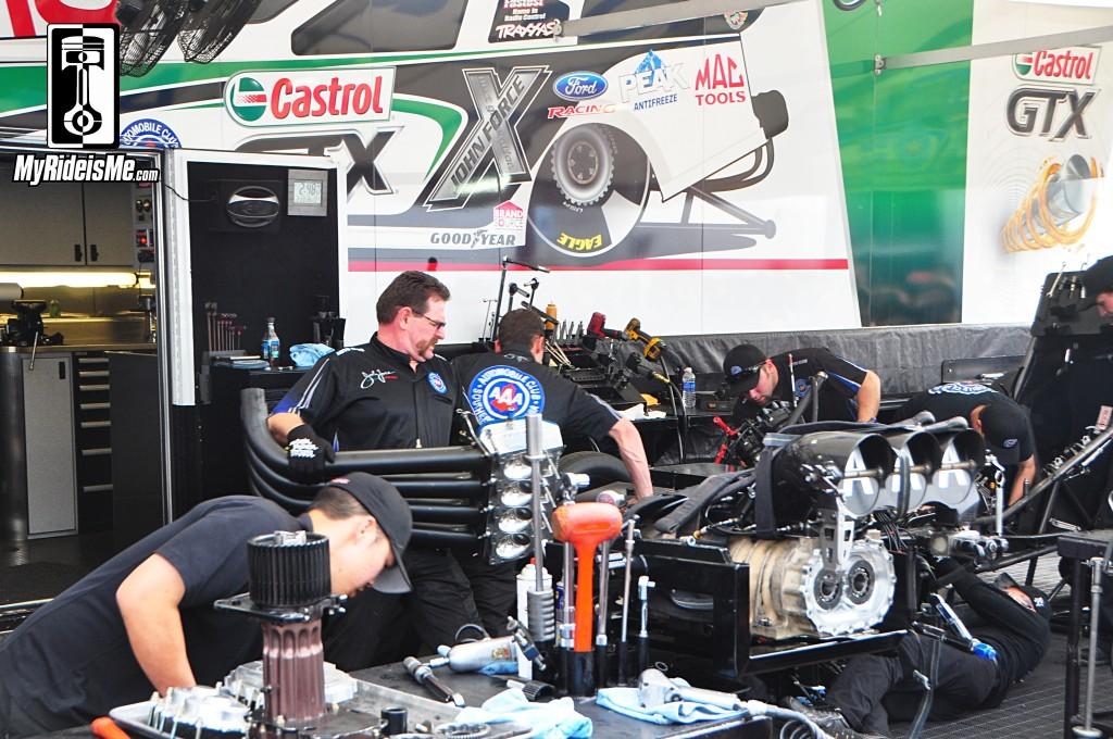 John-Force-racing-teams-7