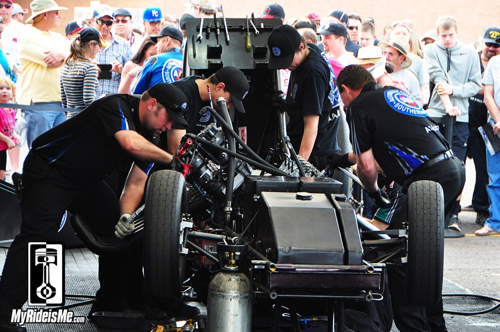 John-Force-racing-teams-8