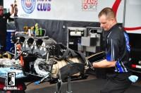 John-Force-racing-teams-9