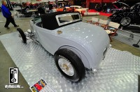 1932-Ford-Roadster-Hot-Rod-CraftyB-3