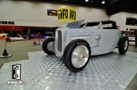 1932-Ford-Roadster-Hot-Rod-CraftyB-4