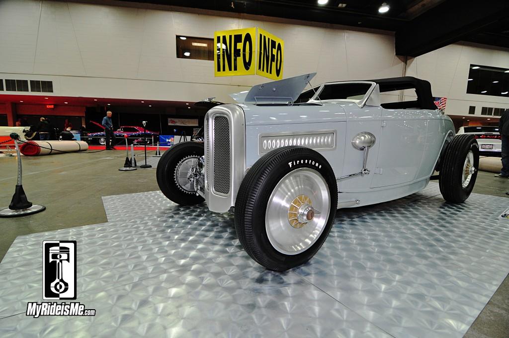 1932-Ford-Roadster-Hot-Rod-CraftyB-4   MyRideisMe.com