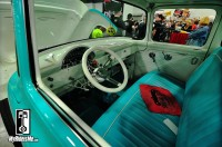 1956-Ford-F100-pickup-with-392-Hemi-2