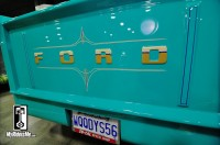 1956-Ford-F100-pickup-with-392-Hemi-4