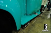 1956-Ford-F100-pickup-with-392-Hemi-5