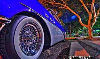 3 Custom Car Photos – Verp or Cool?