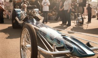 2011 California Hot Rod Reunion – Great Pics!