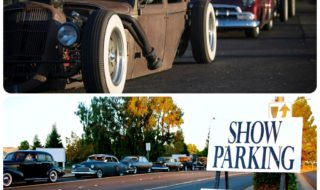 2012 Billetproof Antioch – For the Love of Hot Rods