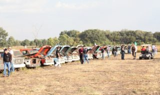 Lambrecht Auction Preview
