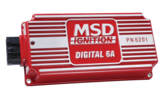Points are Cool – MSD 6A with Points Benefits