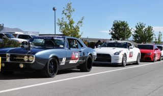 Optima Invitational – Hot Rod Diversity Training