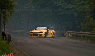 Polish Drifting – No Really… Polish Drifting