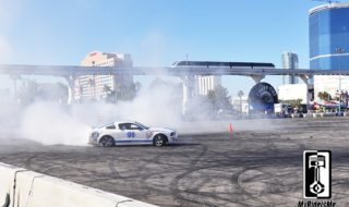 SEMA 2012 Kick off – Your Guide to Everything SEMA