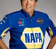 Don Schumacher's Top Five Most Influential Funny Cars