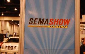 SEMA for Beginners