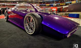 World of Wheels Pics uploaded