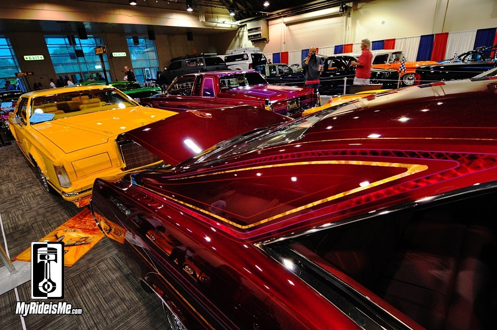 metal flake paint color chart car interior design. Black Bedroom Furniture Sets. Home Design Ideas
