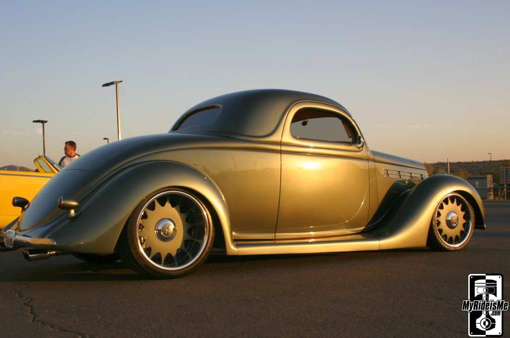 Goodguys Feature Cars Pictures - Good guys automotive