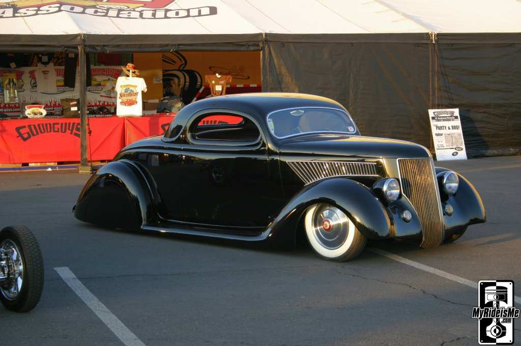 Goodguys Feature Cars Pictures - Good guys cars