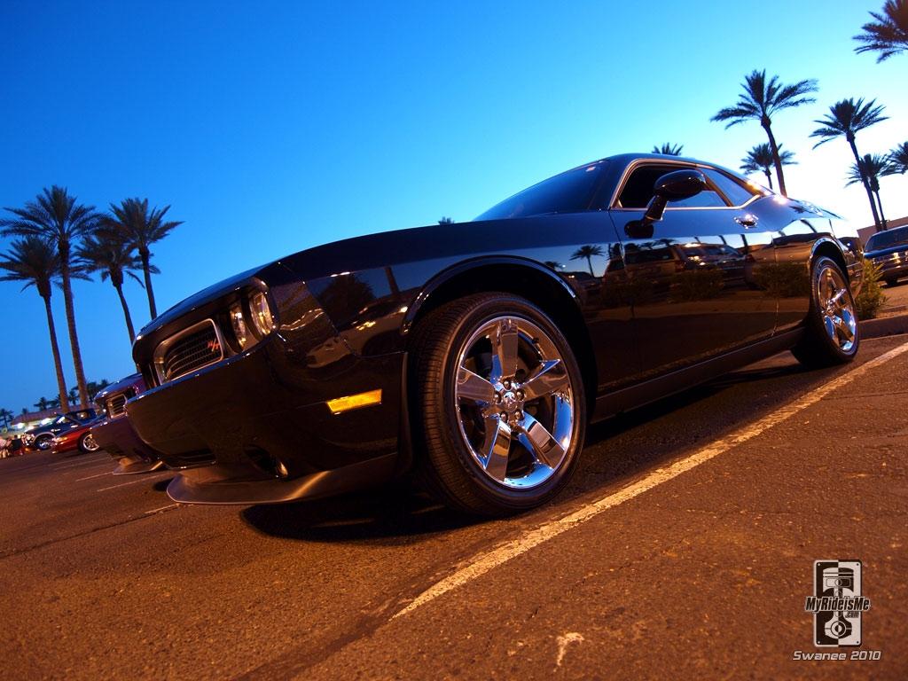 The-Pavilions-2010-The-Scottsdale-Pavilions-Car-Show.jpg