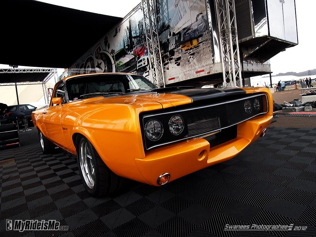 -Scottsdale-2012-BarrettJackson-Auto-Auction-Scottsdale.jpg