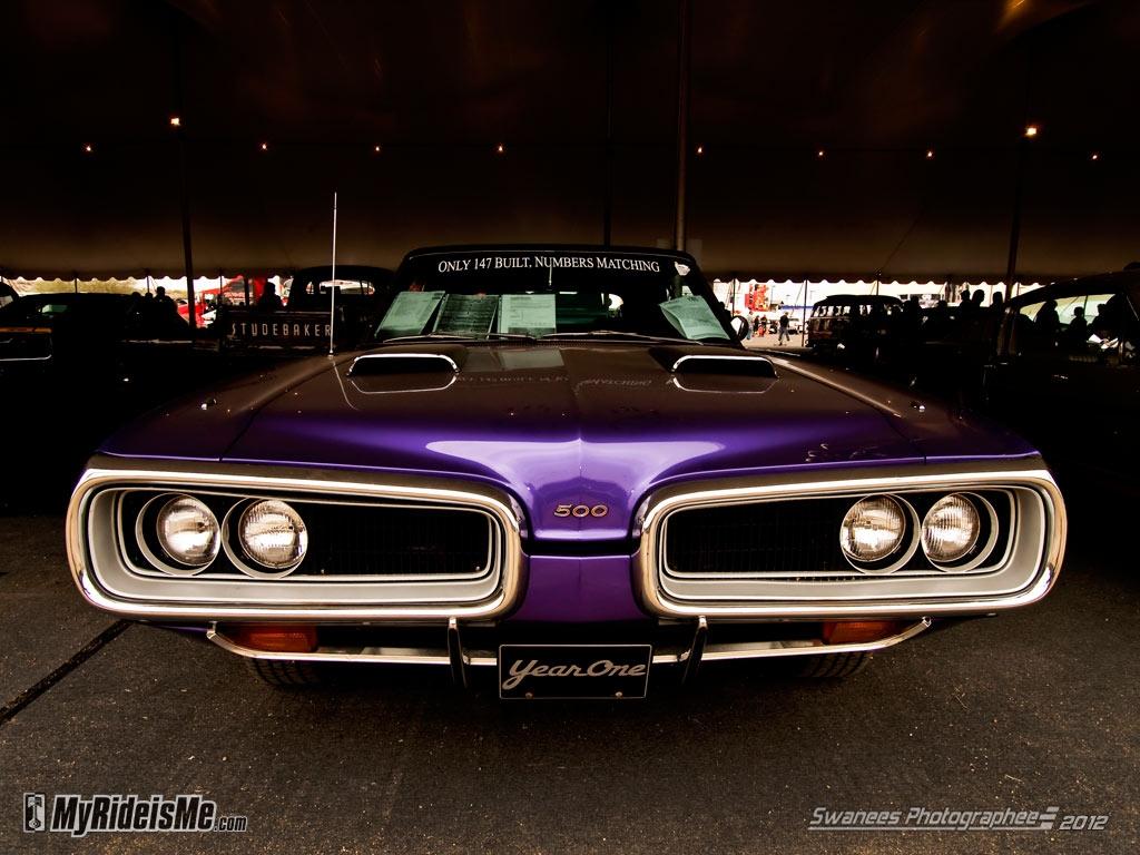 -Scottsdale-2012-BarrettJackson-Auto-Auction-Scottsdale.jpg