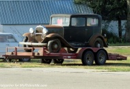 Cars on the road - Lambrecht Auction